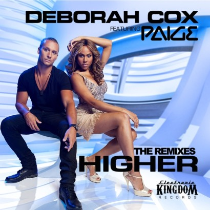 higher-feat-paige-the-remixes