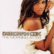 deborah-cox-ft-paige-higher-hits-1