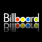 pris-mavericks-song-whats-done-is-done-is-the-2-breakout-in-aug-2nd-2014-issue-of-the-billboard-dance-club-chart