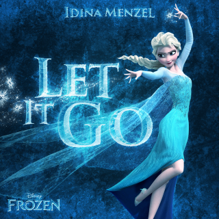 let-it-go-remixes-from-frozen