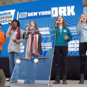 young-voices-of-change-shine-at-central-park